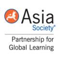 Asia-Society-rob