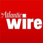 atlanticwire