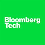 bloombergtech