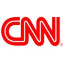 cnn-rob-media