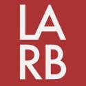 larb-rob