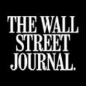 wallstreet-rob